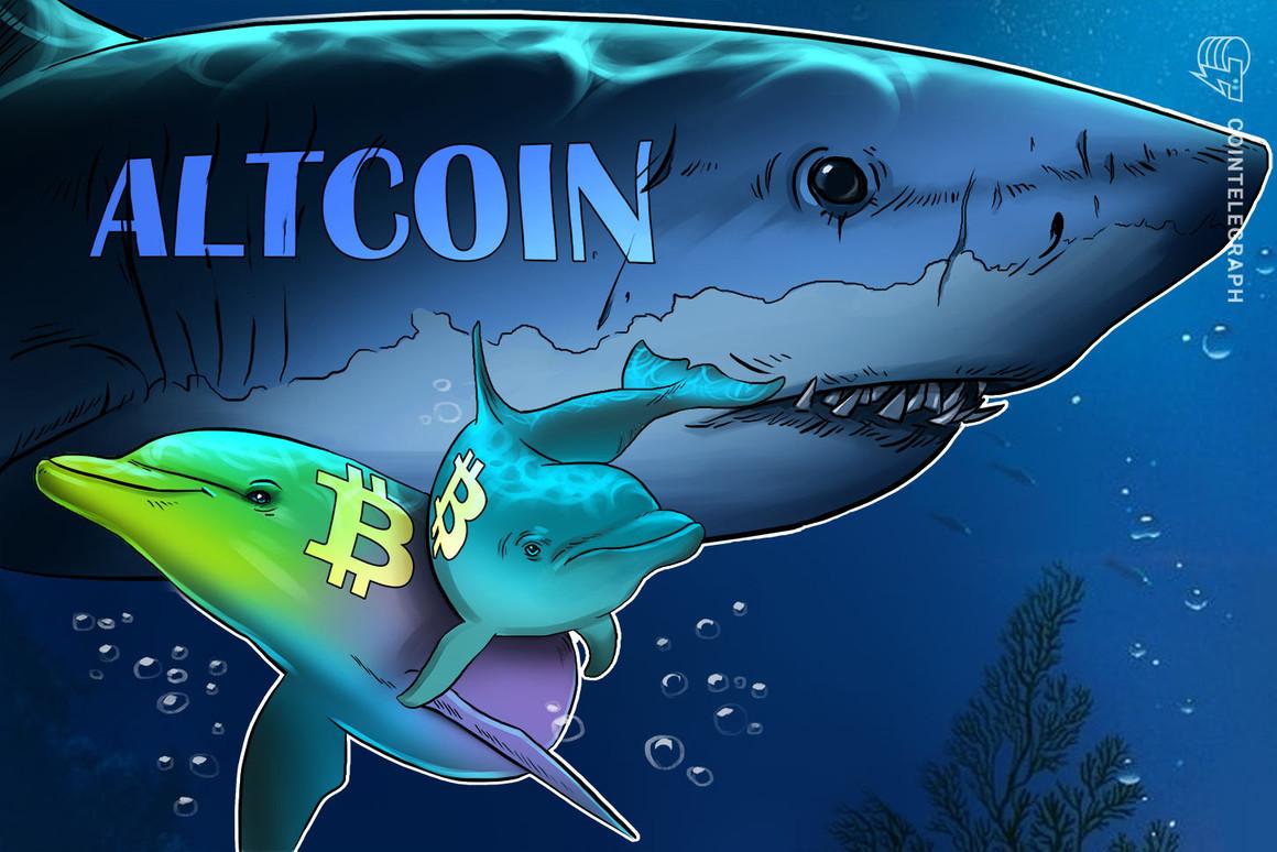 Najbolja digitalna valuta za trgovinu - nevetadokabornak.hu