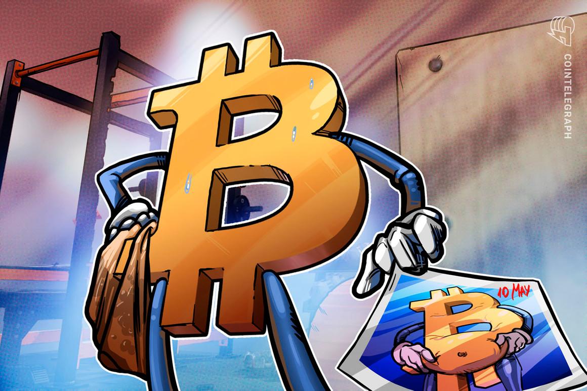 Bitcoin felére 2020: Miért óriási jelentőségű a kriptográfiai esemény?