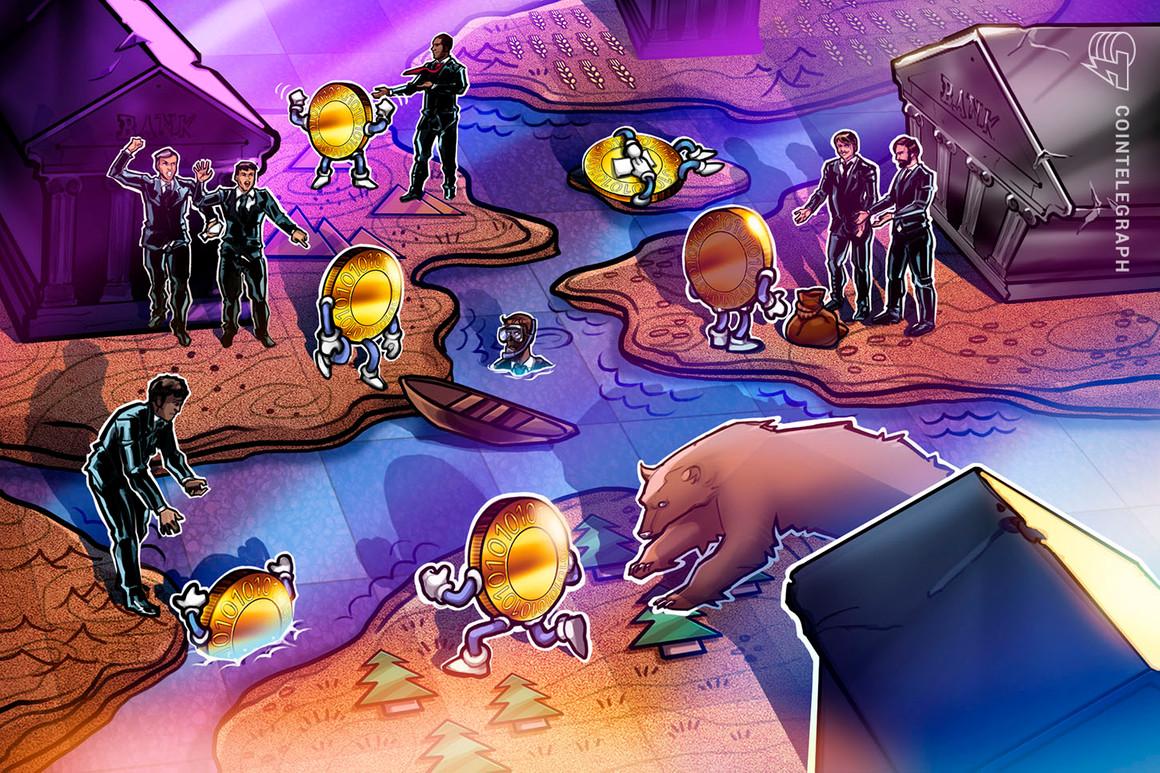 kripto neprofitna nas kako reći jeste li ostvarili dobit na bitcoinima