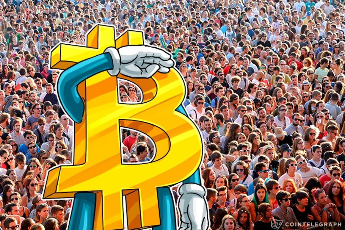 hogyan lehet kettős bitcoin)