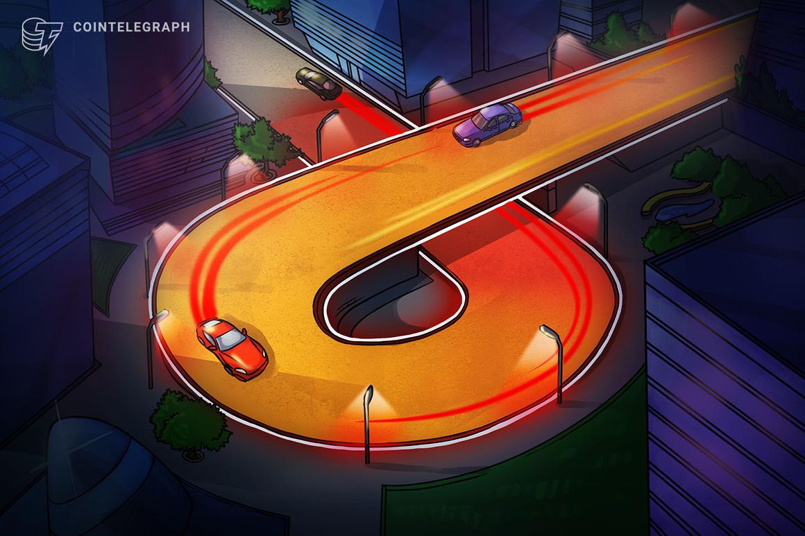 kriptovaluta burza trgovina kriptovalutama estonija