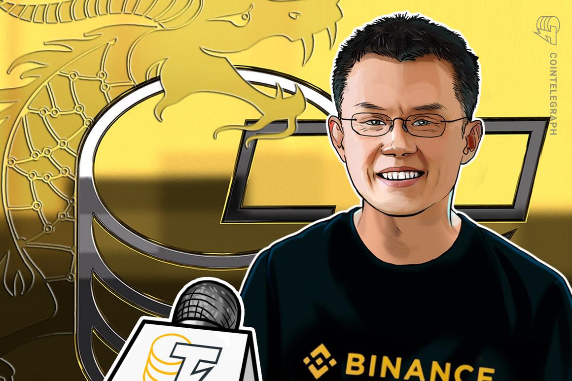 bitcoin a kanadai dollár átalakítóhoz