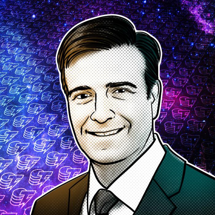áruk határidős kereskedési bizottsági bitcoin)