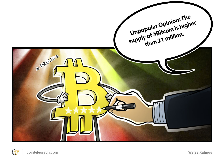 dél-korea úgy véli hogy a bitcoin kereskedési tilalma)