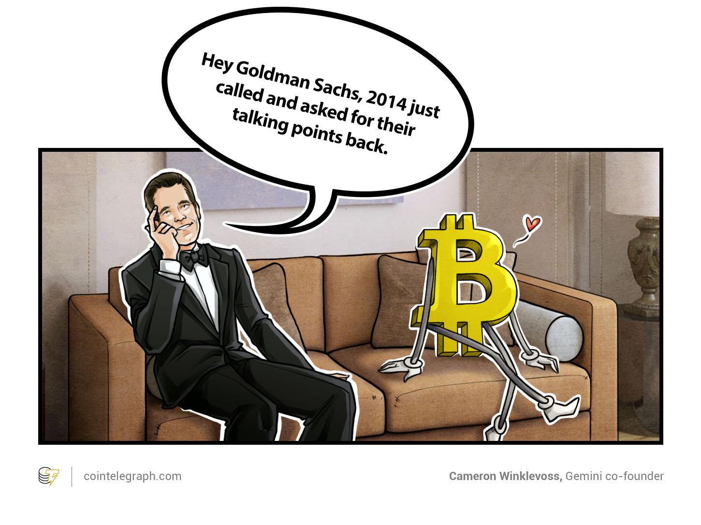 bitcoin fenyegetés a banki rendszerre