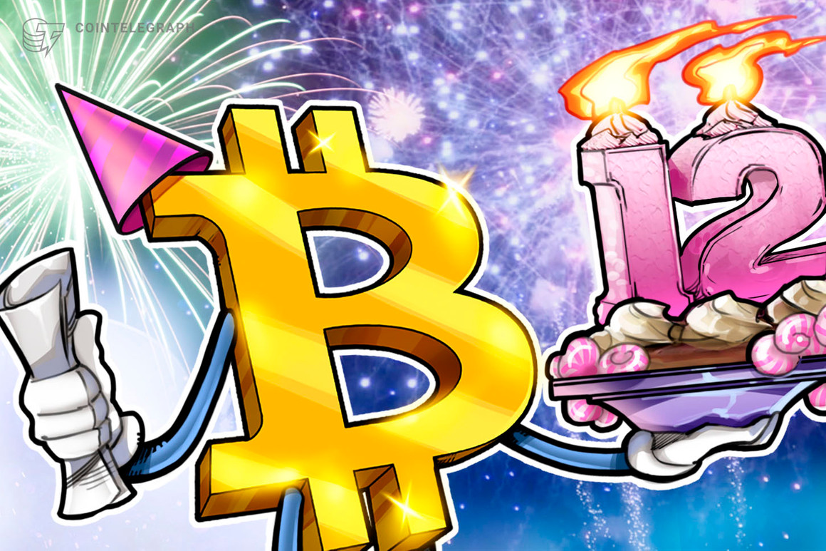 bitcoin időbélyegző