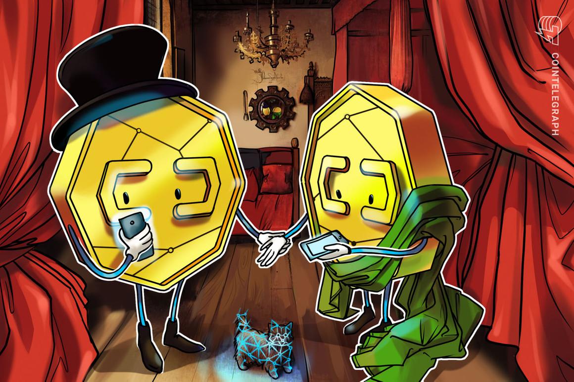 handel mit bitcoin gegen bitcoin-bargeld btc etf september