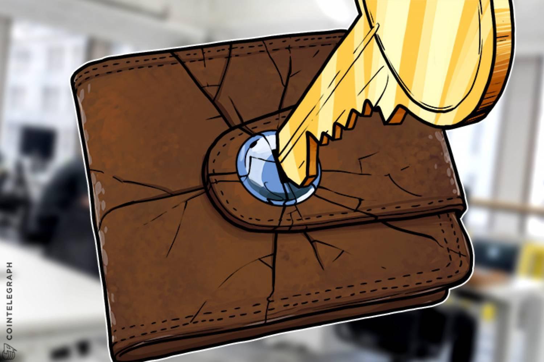 Iznos trgovine bitcoinima