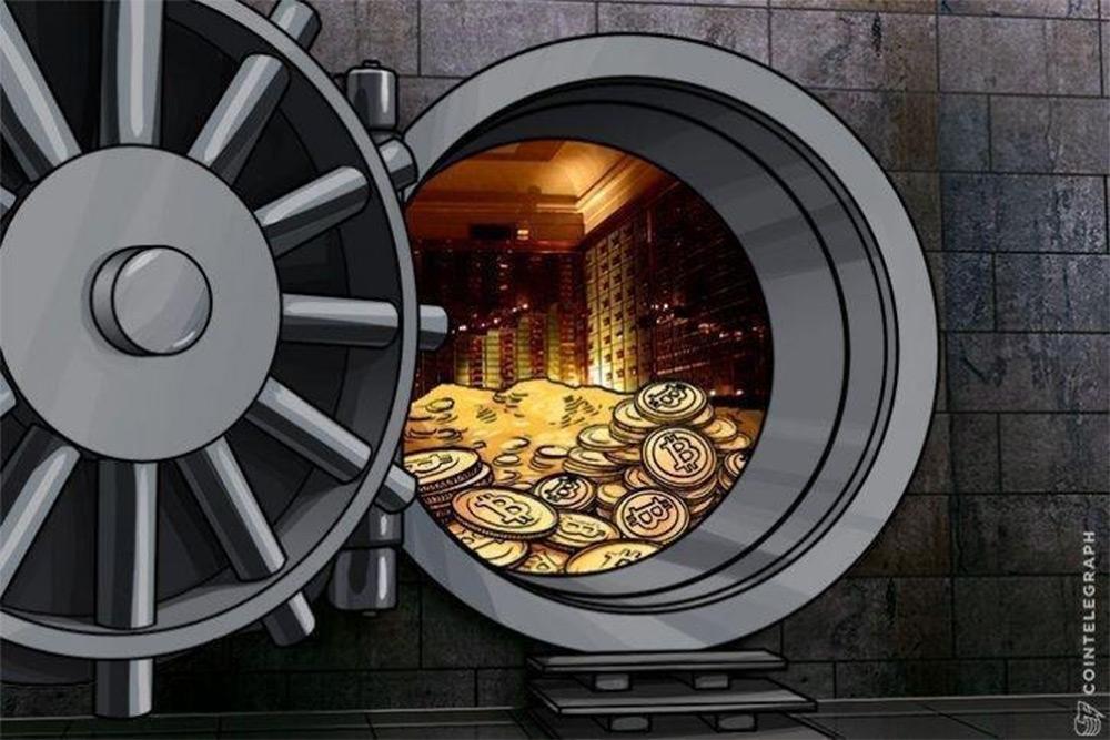 Koje su pozicije u trgovanju bitcoinima