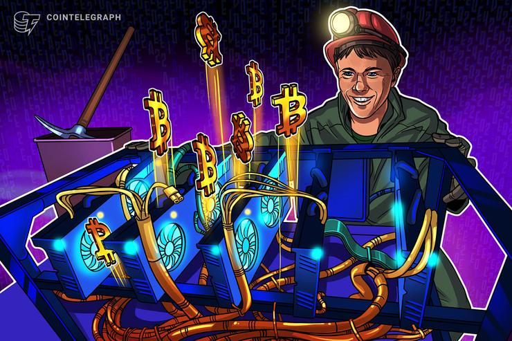 kako ostvariti dobit na blockchain bitcoinu što su torbe u kripto trgovanju