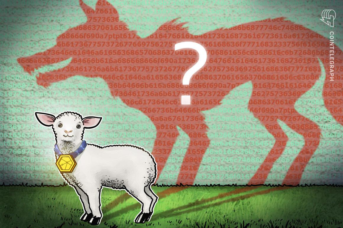 Hogyan lehet kereskedni a kriptovalutával