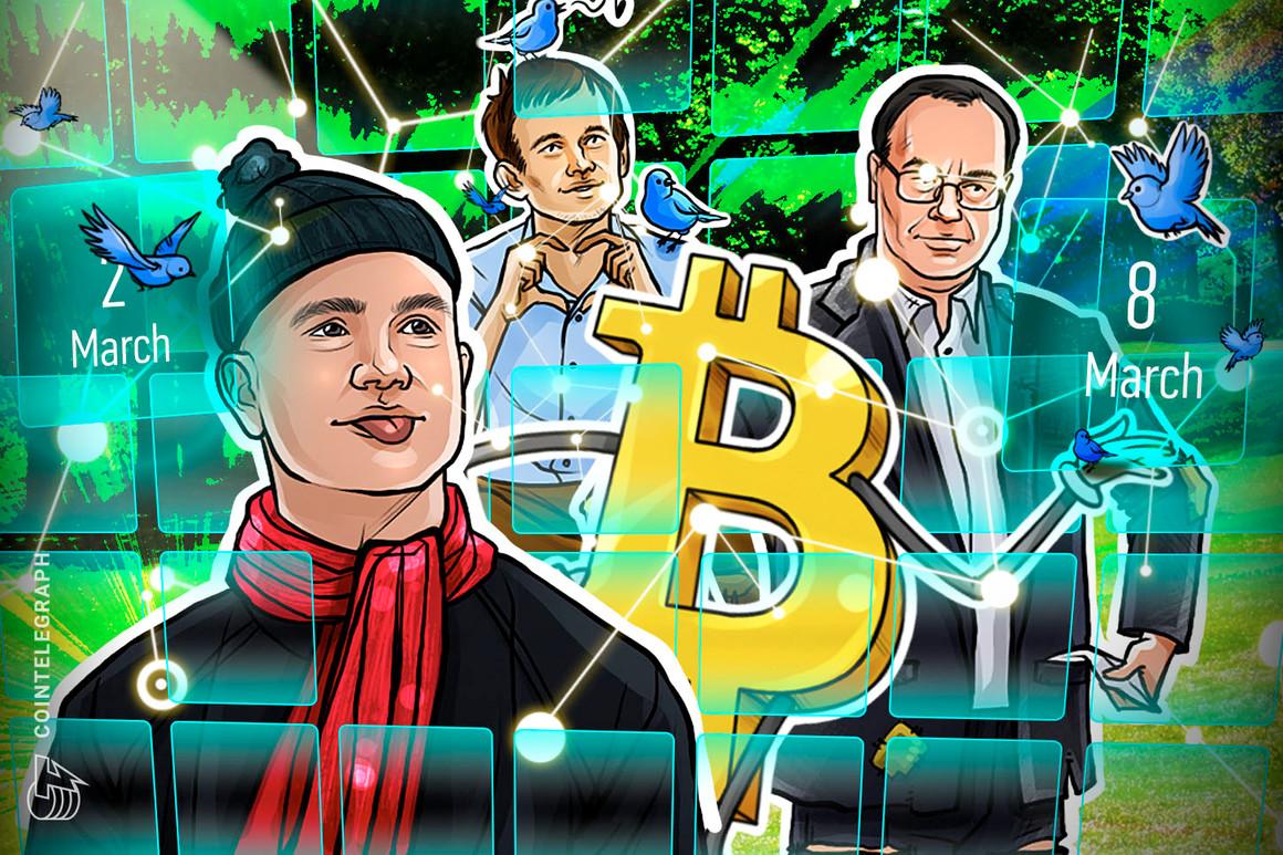 aktivni trgovac pro kripto najbolja trgovina bitcoinima sve