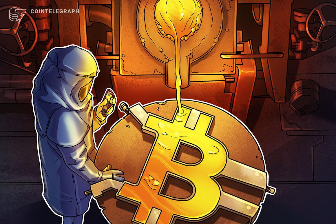 bitcoin previše hlapljiv za trgovinu dnevno trgovanje naučiti kriptovalute