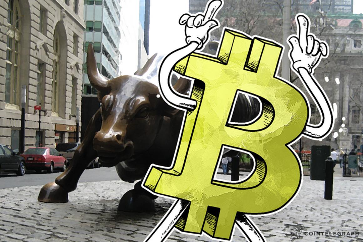 kripto trgovačka zajednica tvrtka koja trguje bitcoinima