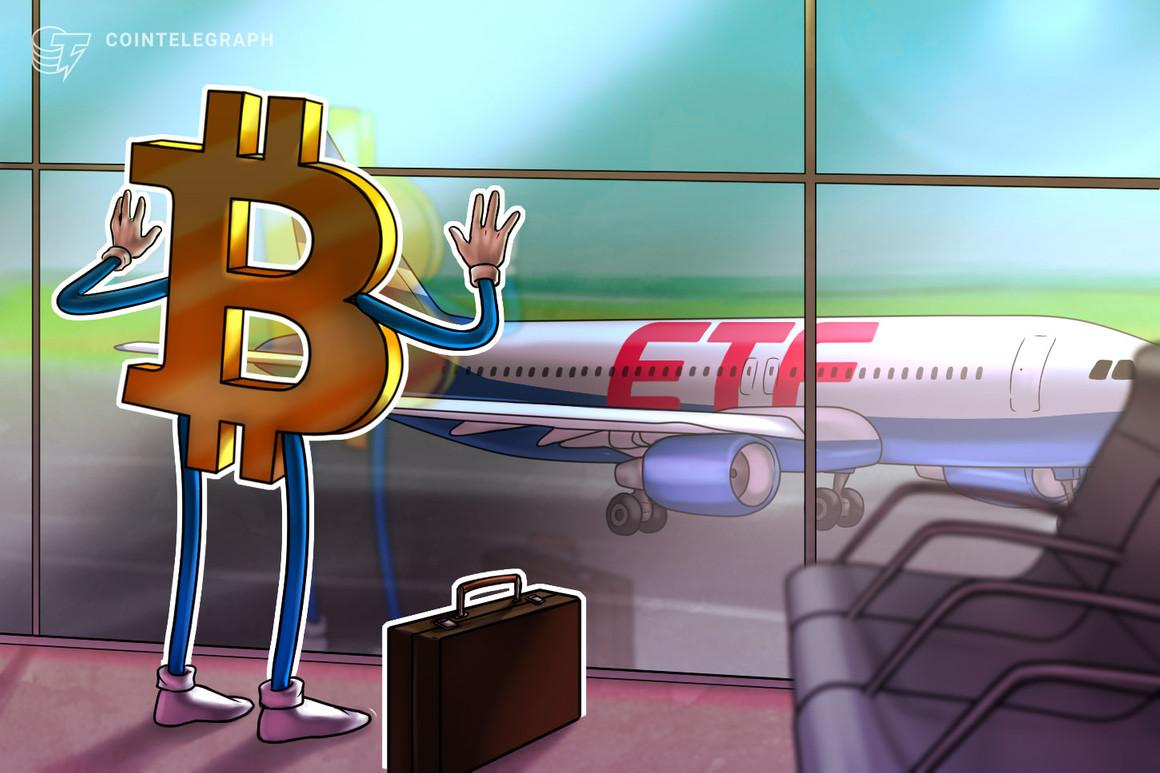 koja je sada najbolja kriptovaluta za ulaganje sad trguje bitcoinima