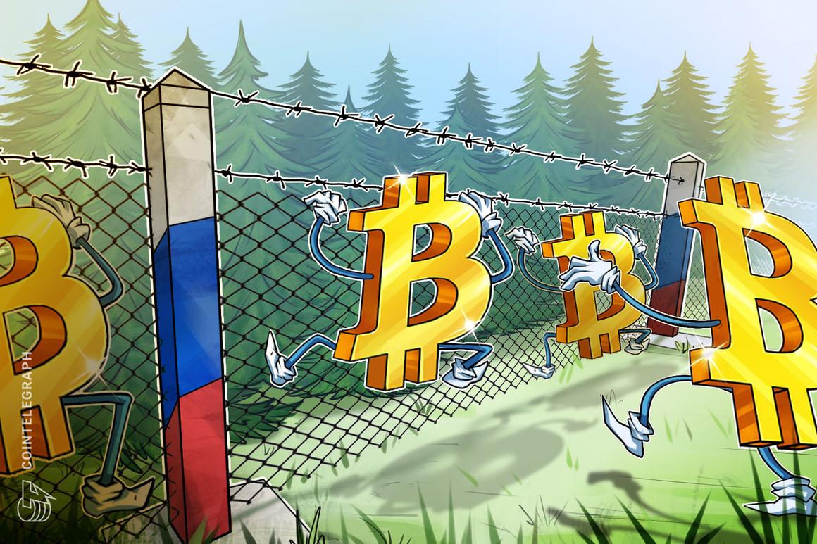 bitcoin szerencsejáték törvényes