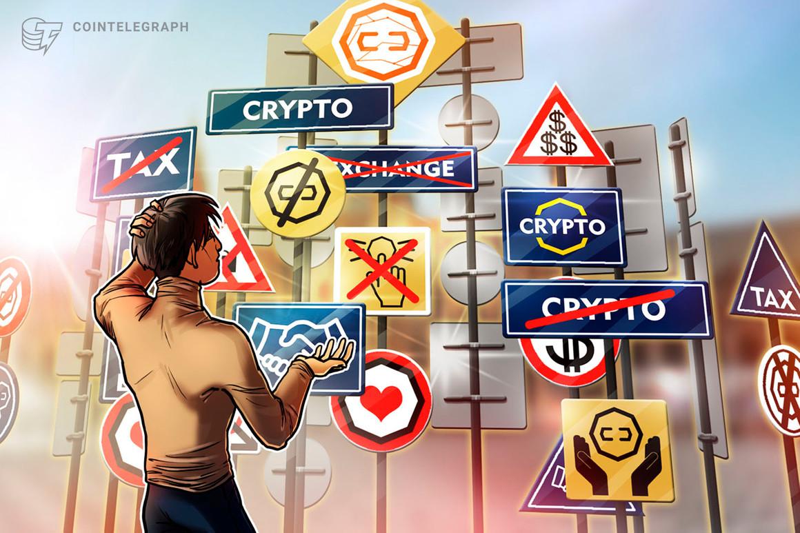 A kriptovaluták használata egyre elterjedtebb a világon: mi a helyzet Magyarországon?