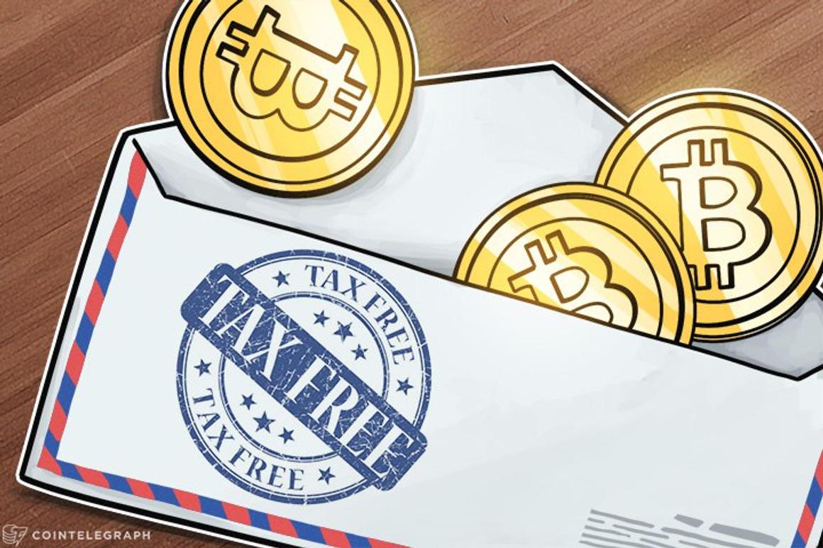 adót fizet a bitcoin-en)