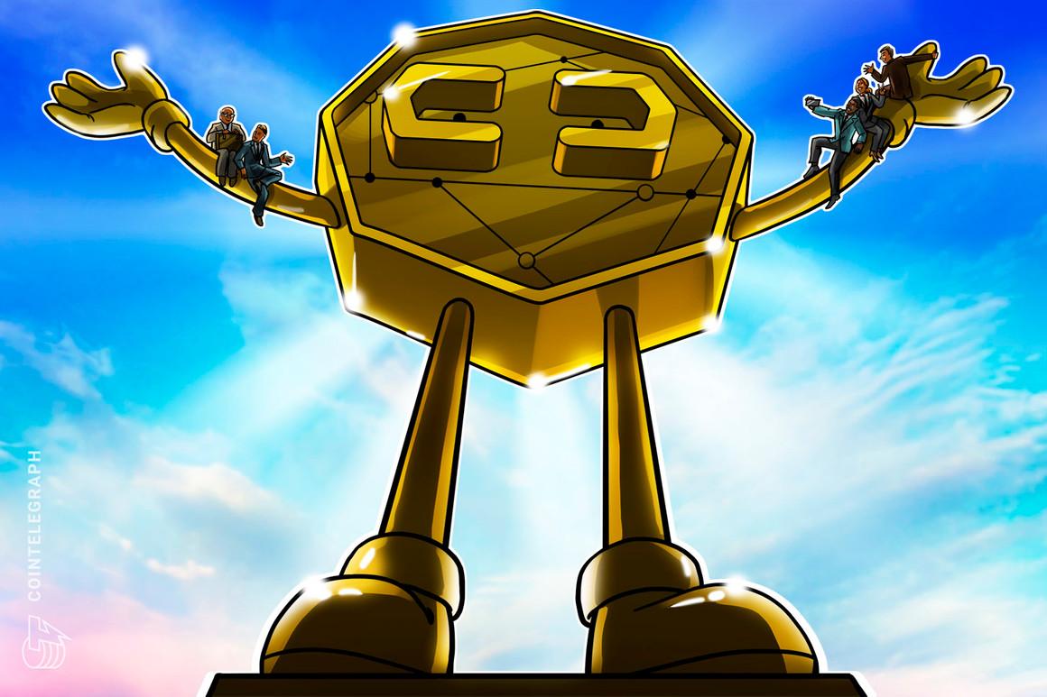 bitcoin kijiji befizetési bitcoin a coinbase-hoz