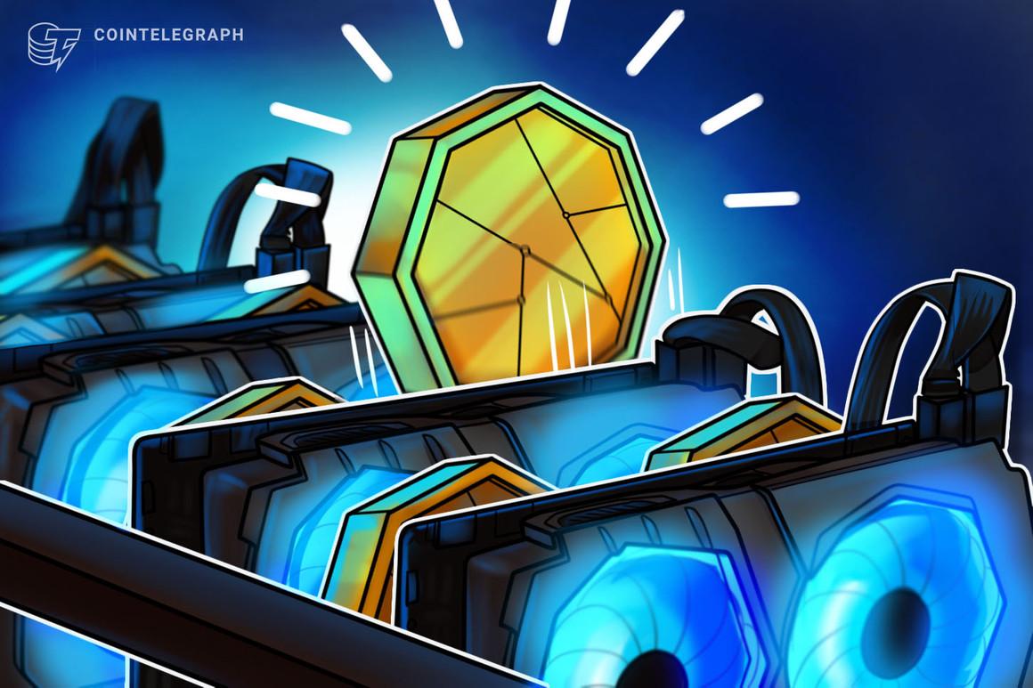 šanse za zaradu na bitcoinima ima li smisla ulaganje u bitcoin