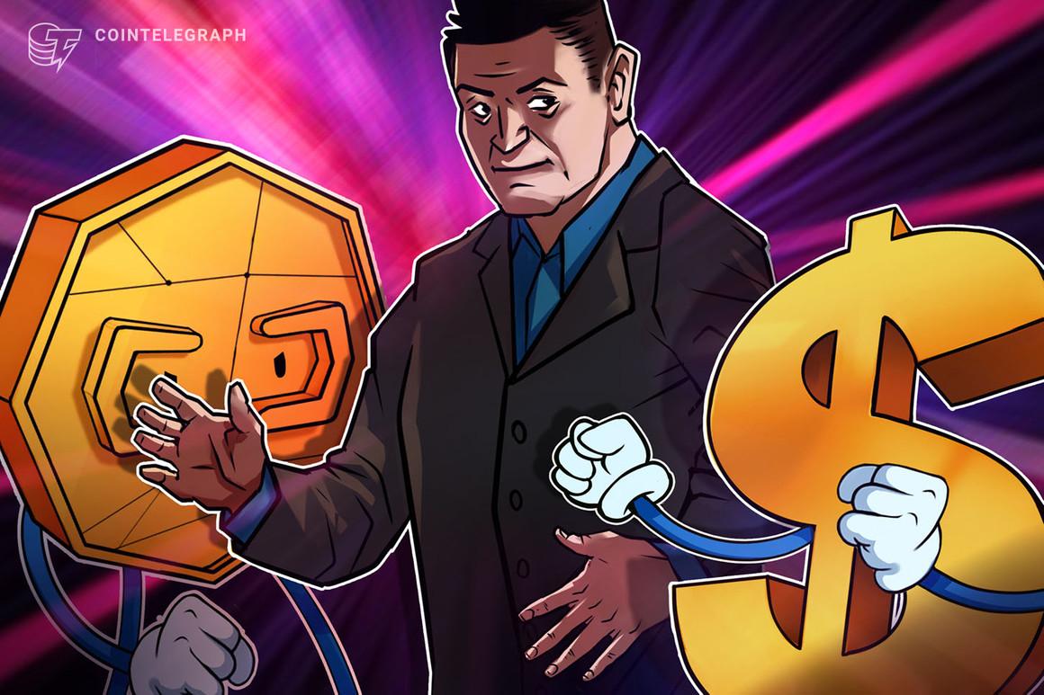 Vrhunska kripto valuta u koju možete investirati