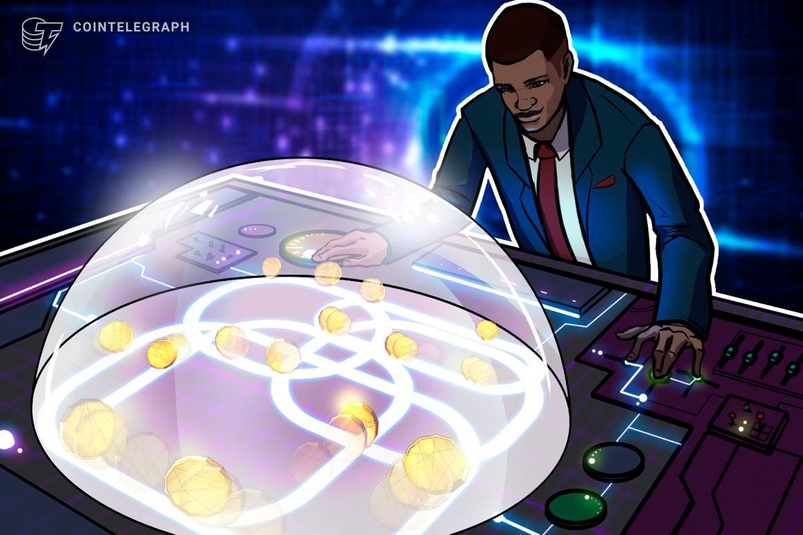 bitcoin algo trading python bitcoin kanadai ár