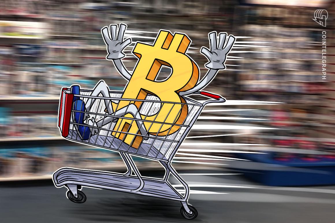 aki valóban bitcoint használ