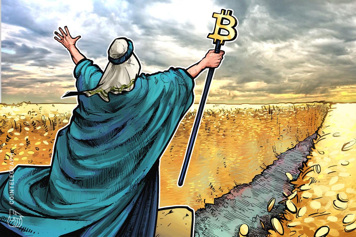 btc usdt kereskedési stratégia valós idejű kriptocurrencia kereskedelem